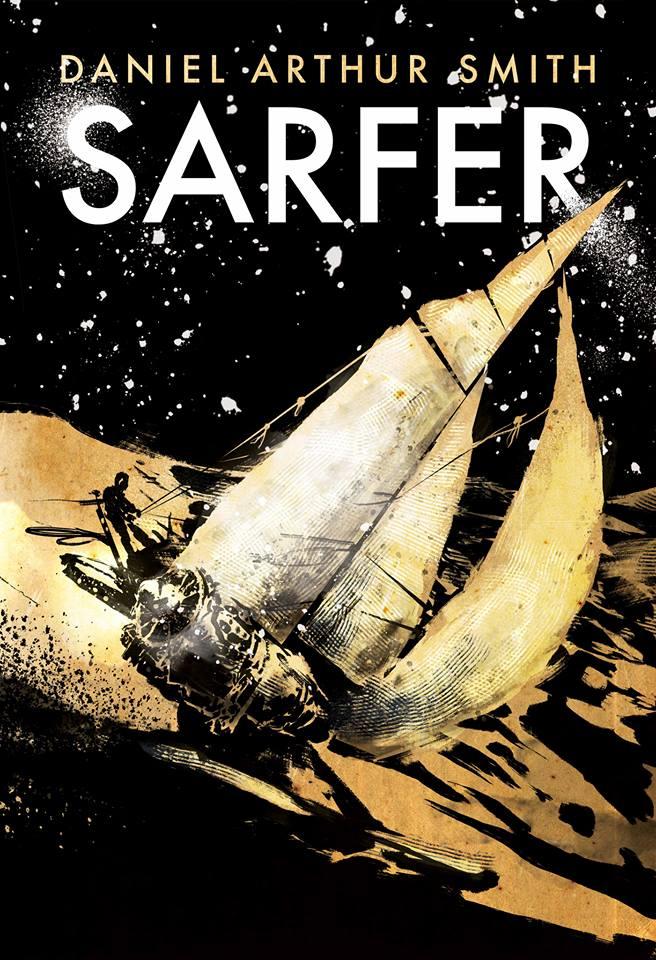 Sarfer