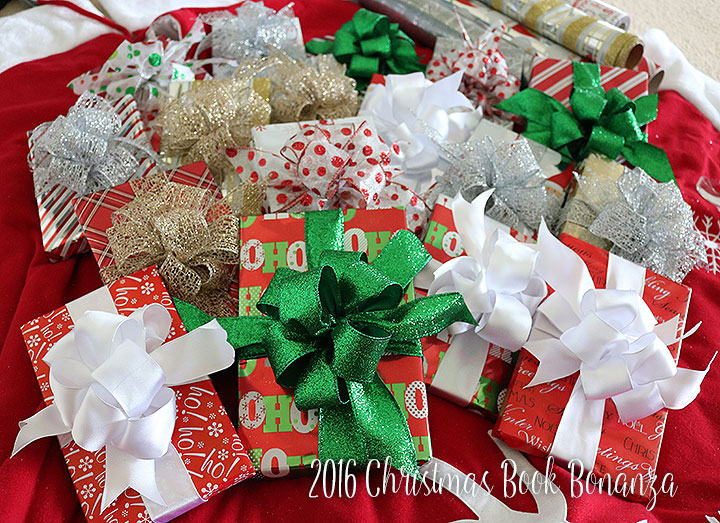 2016-wrapped-gifts