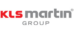 kls martin logo