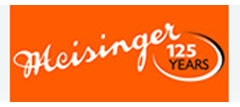 meisinger logo