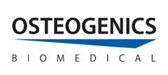 osteogenic logo