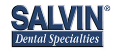 salvin logo