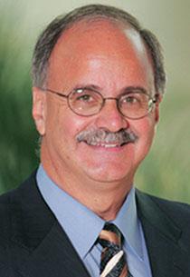 speakers dr michael pikos