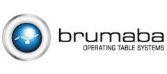 brumaba logo