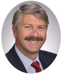 speakers Dr. Jeff Ganeles