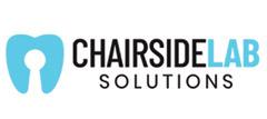 chairsidelabs logo