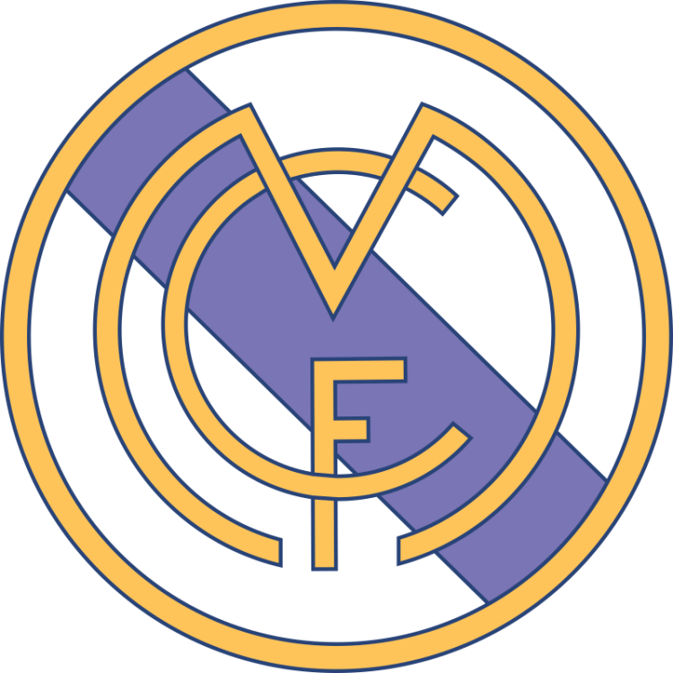 Real Madrid Logo Png / Real Madrid Transfer News And ...