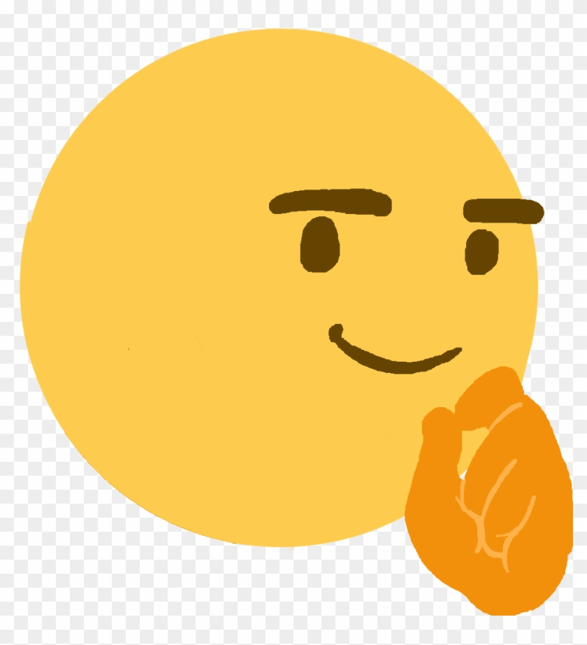 Dank Meme Faces Pepe The Frog Troll Face Hd Png Download Kindpng