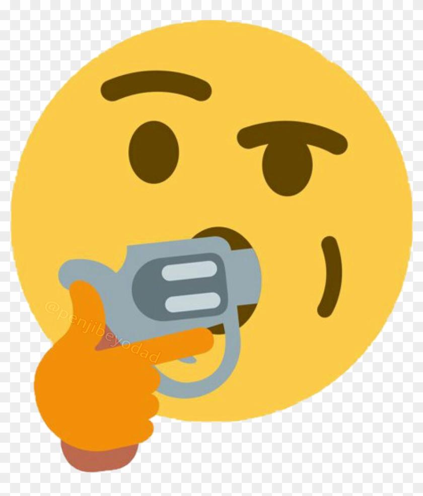 Meme Face Png Download Transparent Meme Face Png Images For Free