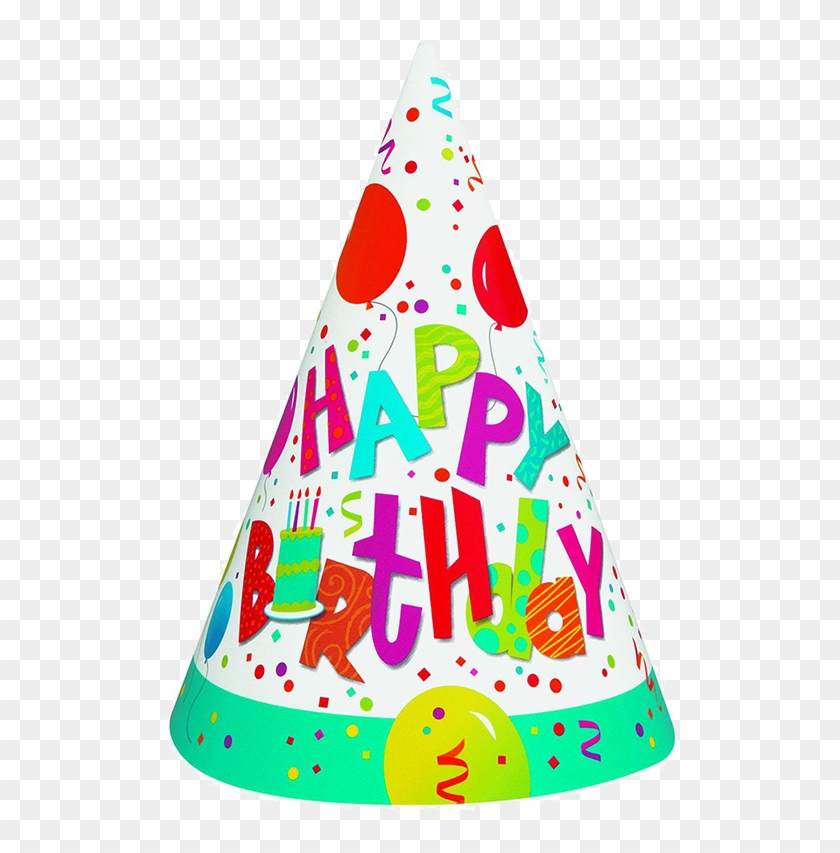 456kib 800x800 Birthday Hat Party Hat Clipart 1829337 Pikpng