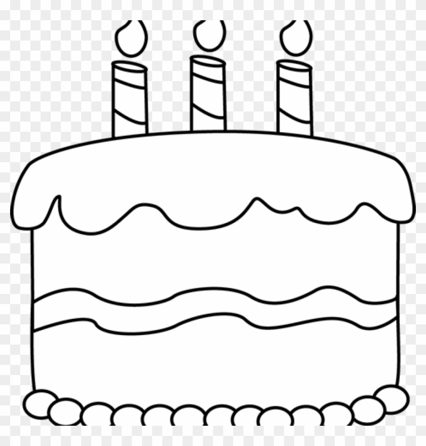 Svg Transparent Library Birthday Earth Hatenylo Com Birthday Cake Png White Clipart 1832963 Pikpng
