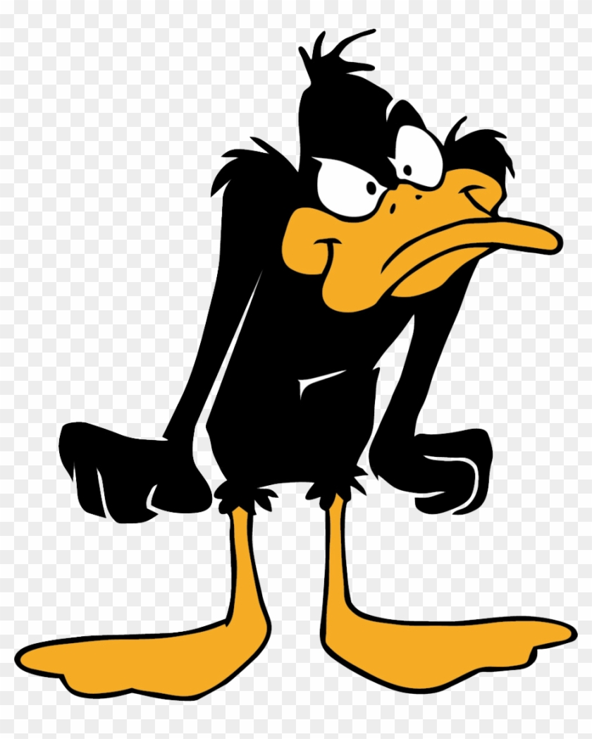 Donald Duck Clipart Mad Donald Duck Angry Face Free