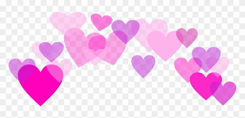 Mean Girls Karen Smith Meme Template Monster Prom Pink Heart