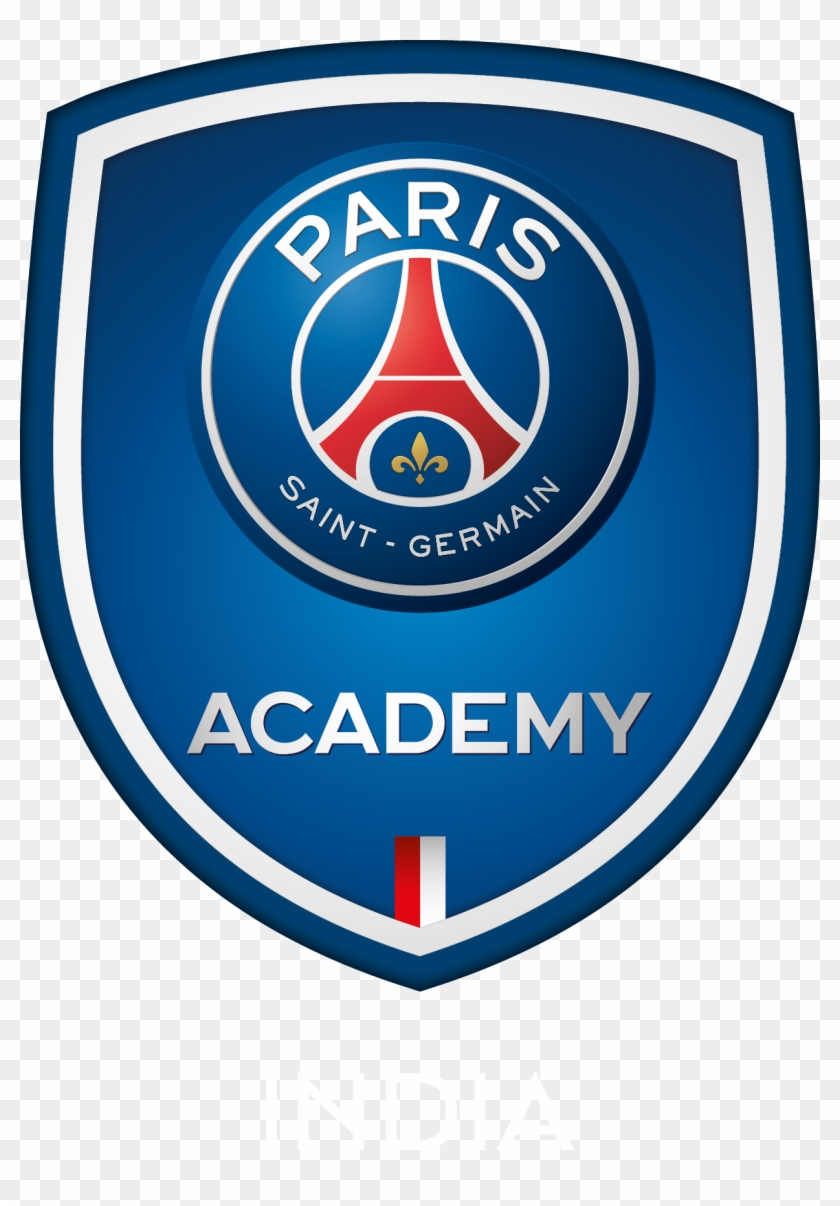 emblem psg gallery wallpaper and free