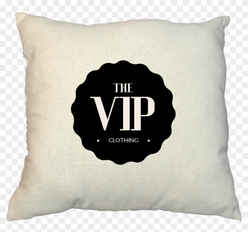 image pillow clipart 3334726 pikpng