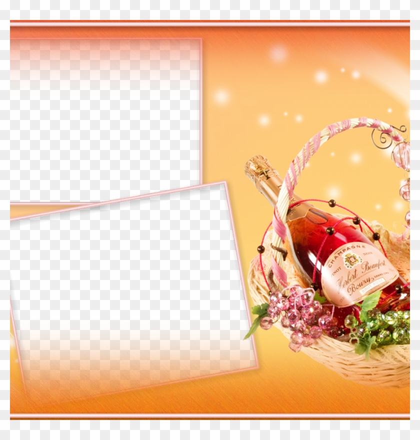 Wedding Photoshop Background Hd Clipart 3870830 Pikpng