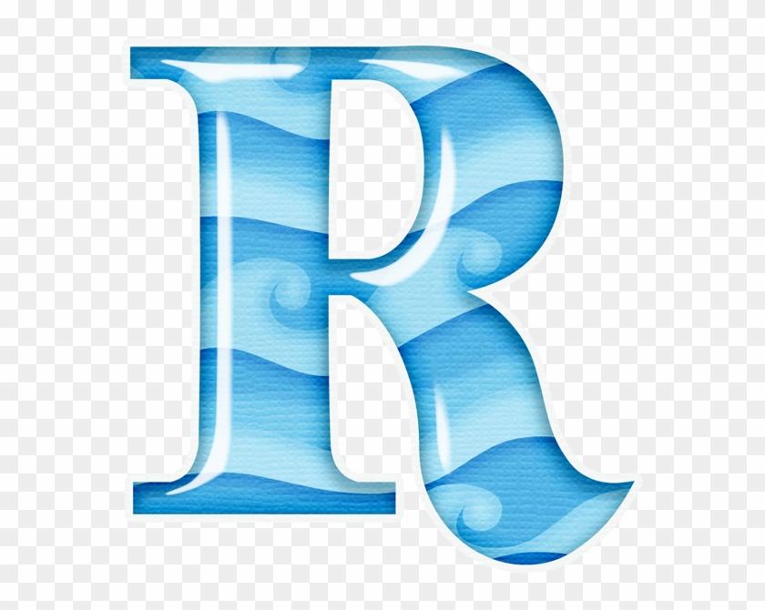 Fotki Bubble Letters Alphabet Name Letters Monogram Letras I Decoradas De Agua Clipart Large Size Png Image Pikpng