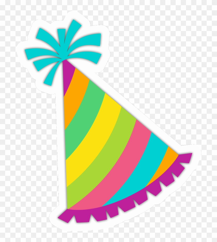 4shared Party Hat Clipart Png Transparent Png 577146 Pikpng