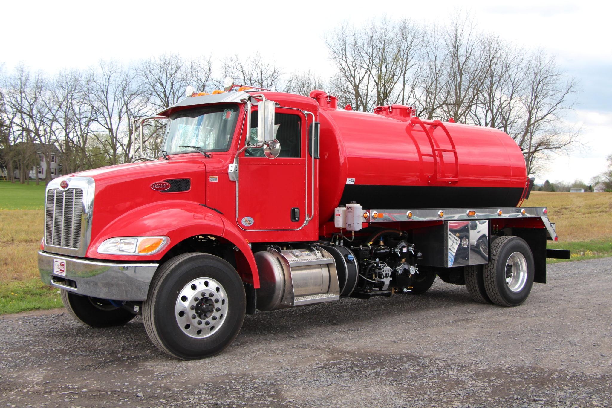 Tsi Truck Sales >> Truck Dealers Pik Rite