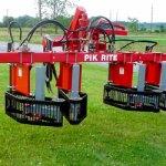 pik-rite-2000-vine-windrower