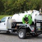 pik-rite-portable-service-vacuum-tanks