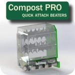 Compost Beaters