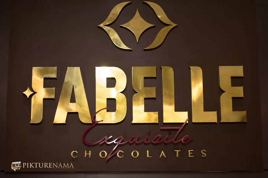 Fabelle by ITC 1