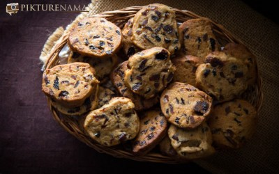 Fruit cookies easy peasy cookie squeezy