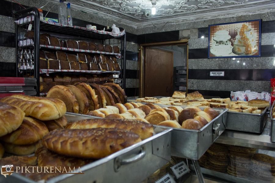 Jan Bakers Kashmir 3