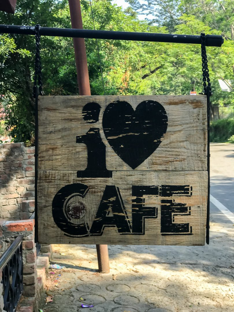 iHeart cafe 2