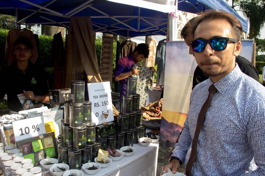 kolkata market by Karen Anand 16