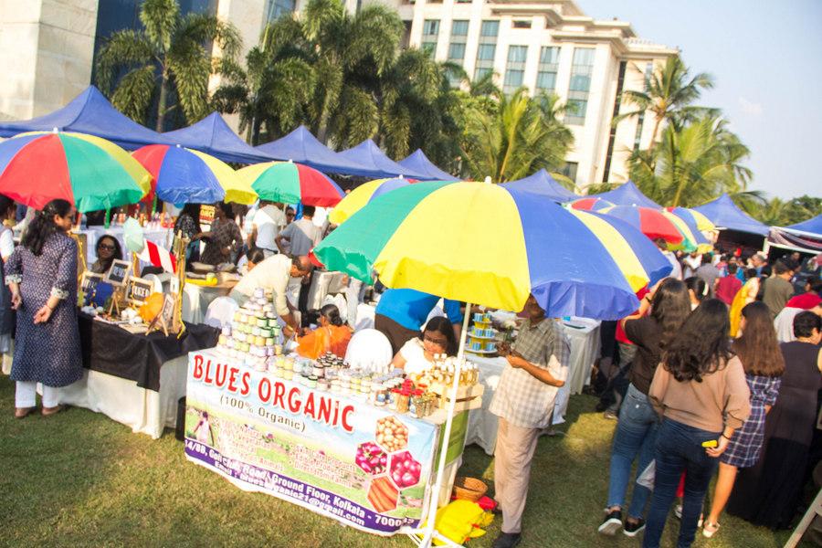 kolkata market by Karen Anand 31