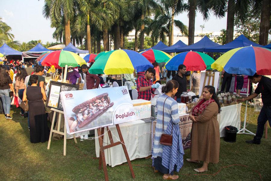 kolkata market by Karen Anand 32