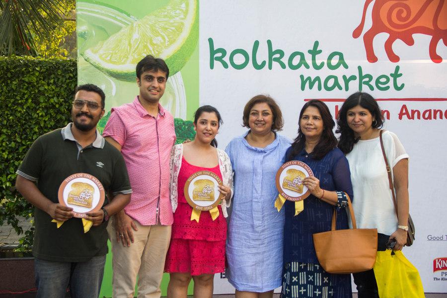kolkata market by Karen Anand 47
