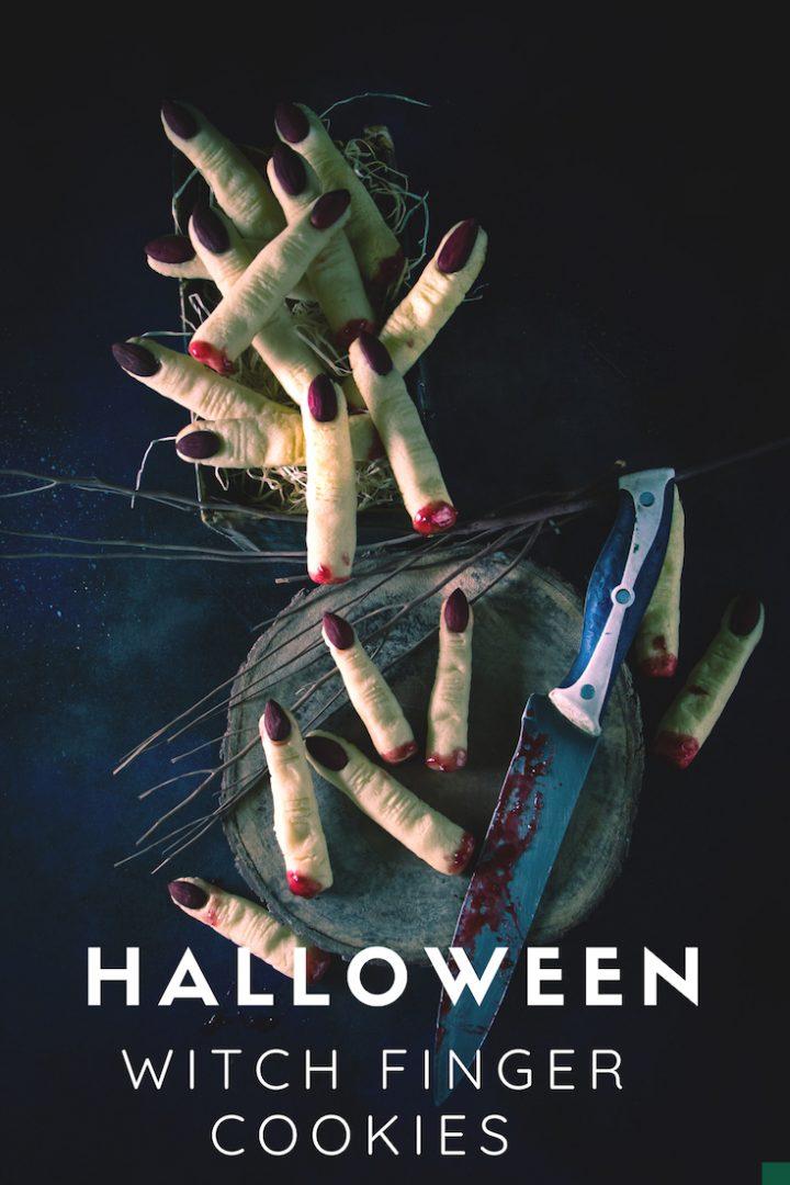 Halloween Pinterest- 2