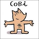 _39279041_barca_mascot