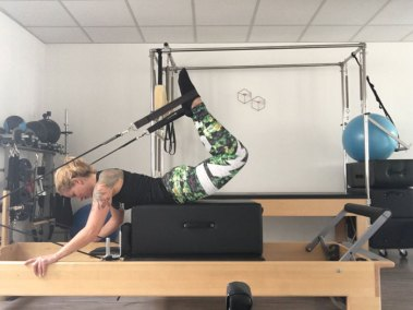 pilates_training_4