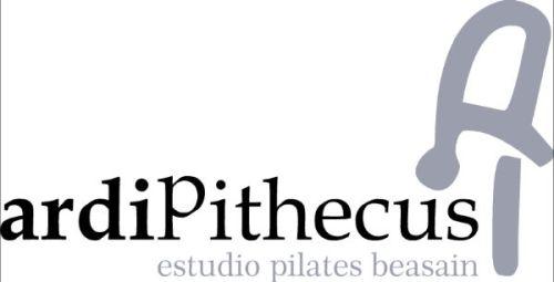 Ardipithecus, estudio pilates de Beasain