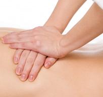 Terapia osteopatía