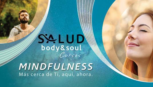 Curso de Mindfulness 3 h