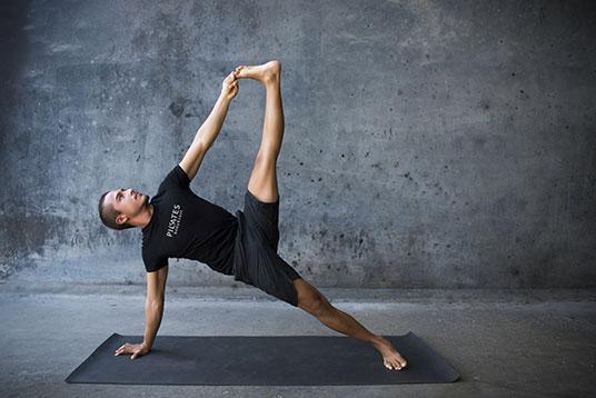 Clases de Hatha yoga, clases de Yoga, meditación y mindfulness