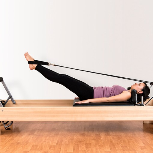1-2-1 Pilates reformer isle of wight hilary symmans take your pilates to the next level