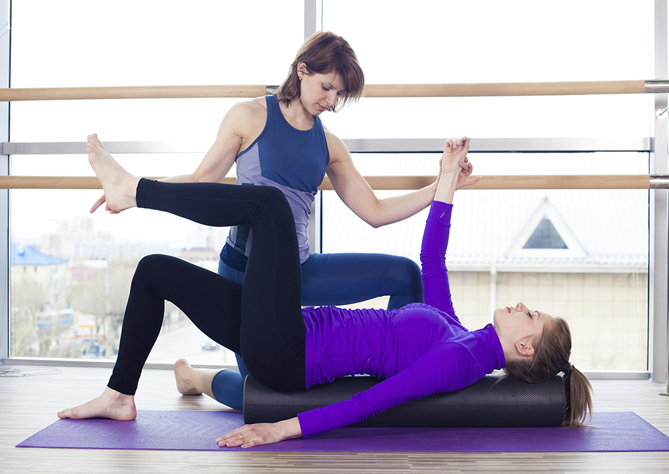 pilates roller 121 sessions classes hilary symmans my pilates blog