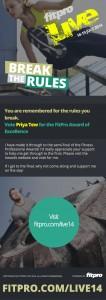Priya-Tew email