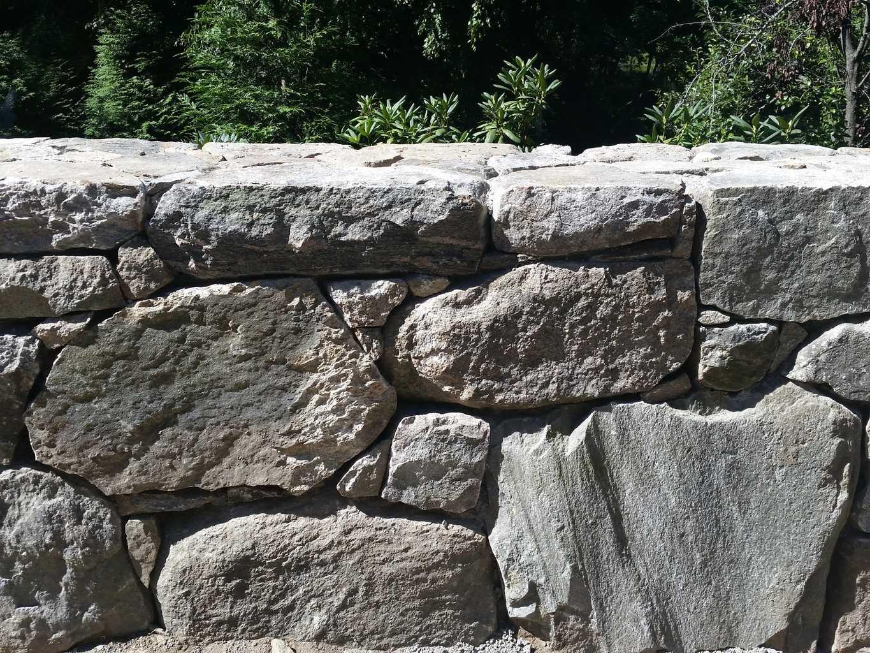 Masonry Pilato S Artscape Stone Work Sal Pilato In