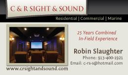 C&R_BC_Front_Robin_web