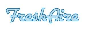 FreshAire_logo
