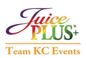 JP_KC_logo_final2