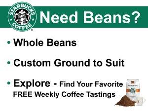 Starbucks_NeedBeans_Horizontal