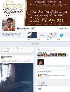 getaway_facebook